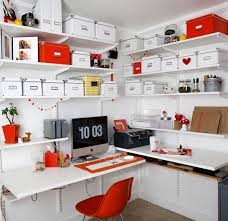 ideas work home. Home Office Ideas For Small Spaces Design Professional Decor Work Layout