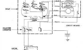 favorite mercedes w124 ignition switch wiring diagram sg motorsports genuine wiper motor wiring diagram chevrolet chevy wiper motor wiring wiring diagram database
