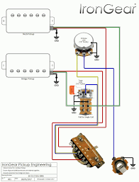 gfs pickups wiring diagram single coil pickup olp mm3 series and new back to post 1 single coil pickup wiring diagram