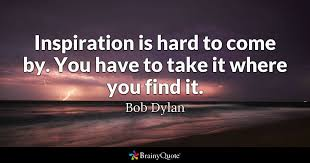 Bob Dylan Quotes Amazing Bob Dylan Quotes BrainyQuote