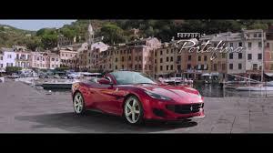 2018 ferrari drivers. perfect ferrari 2018 errari ortofino 591hp 200mph  ll ou eed o now ar  nd river 2017 intended ferrari drivers