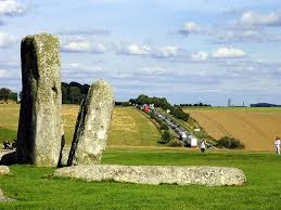 The latest news and comment on stonehenge. The Uk Wants To Build An Underground Highway Near Stonehenge Archeologists Say Hmm Let S Not Shall We Artnet News
