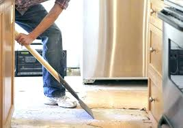 cost to install tile floor per square foot labor cost to install tile per square foot cost to install tile