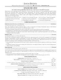 cover letter s and marketing resume examples s and cover letter s marketing resume top safety steward samples manager sample resume s and marketing resume examples