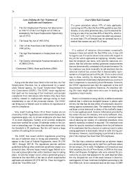 chapter three review of driver selection tests and measurements  page 28