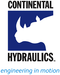 Home - Continental Hydraulics