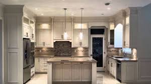 neoteric design inspiration legacy kitchen cabinets ltd you surrey calgary