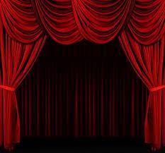 velvet ds on photos red velvet curtains red velvet curtains red