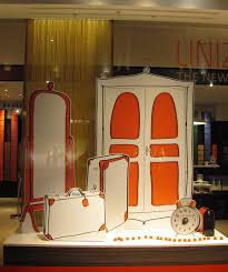furniture display ideas. i like the idea of furniture display ideas