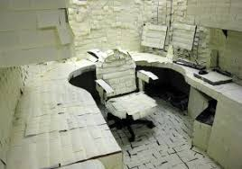 office desk pranks ideas. Office Desk Pranks With The Ideas