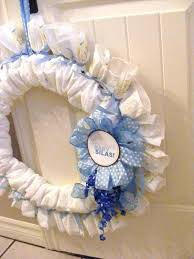 baby shower decorations for a boy baby shower decorations boy uk baby shower decorations boy diy