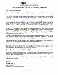 Letter To Board Of Directors Sample Sample Invitation Letter To Join Board Of Directors Save Sample