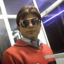 Sanjay Misra - YouTube
