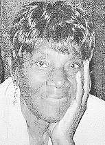ANNIE HOLT Obituary (2017) - The Star-Ledger