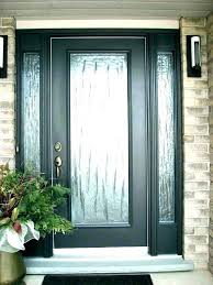 fiberglass double entry doors with glass double front doors with glass fashionable double glass doors house fiberglass double entry doors with glass