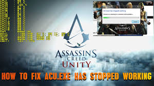 assassinand 39 s creed unity logo. how to fix the assassin\u0027s creed unity \ assassinand 39 s creed unity logo a