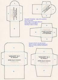 Dddc4D07F583Bb532A2592C9E3Cff9F7.jpg 400×1,006 Pixels | Mail ...