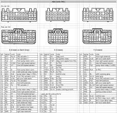 haltech wiring diagram 2jz wiring harness wiring diagram and hernes jgy wiring specialties harnesses nissan 240sx sentra