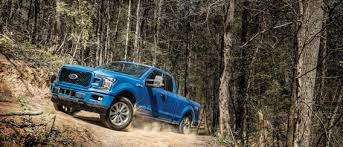 2020 Ford F 150 Max Towing Capacity By Engine