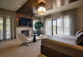 wall to wall carpet designs. Contemporary Wall Contemporary Bedroom By Bg Design Inc In Wall To Carpet Designs E