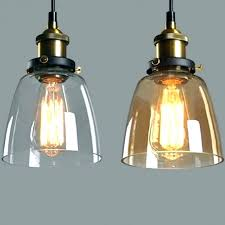 replacement light shades new pendant large size of lights compulsory glass globes for ceil glass replacement pendant