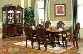 formal dining room sets ideas glamorous formal dining room tables