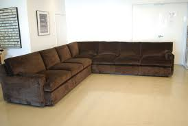 2018 sectional sofas at the brick within amusing large l shaped sectional sofas 99 on the