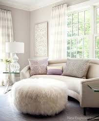 master bedroom ideas with sitting room. Sitting Area In Small Bedroom Marvelous Master Ideas With A Lot More Inspiration . Room O