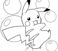 Small Picture Pokemon Color Pages Best Coloring Pages adresebitkiselcom