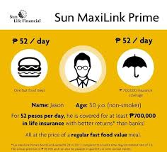 sunlife life insurance quote pleasing life life insurance