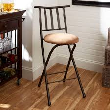 folding bar stools walmart. plain stools to folding bar stools walmart a