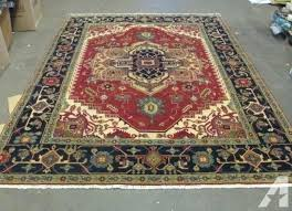 full size of wayfair astoria grand rugs reviews uk high end area furniture scenic doubtful silk