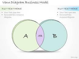 Diagram Venn Ppt 1814 Business Ppt Diagram Venn Diagram Business Model