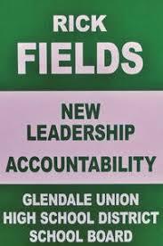 Rick Fields for School Board - Posts | Facebook