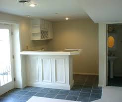 ideas for unfinished basement walls. Astounding Cheap Basement Wall Ideas Unfinished Imposing Finished Inexpensive Finishing Covering Cinder Block For Walls