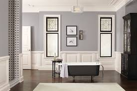 interior paint color ideasNice Interior Painting Ideas 53 Remodel with Interior Painting