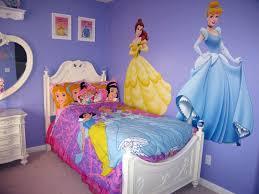 Princess Bedroom Decor Tinkerbell Bedroom Ideas Garden Bedroom Ideas Cadagu Garden