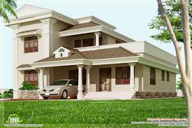 Designer Homes Bedroom Home Design Kerala Home Design
