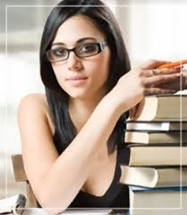 on time thesis custom thesis writing service and help cheap thesis writing service provided by on time paper is not only original but considered as most authentic academic writing service in usa