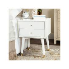 bedroom night stands. Top 67 Superb Tall Night Stand Bedroom Table Ikea Nightstand Stands Design