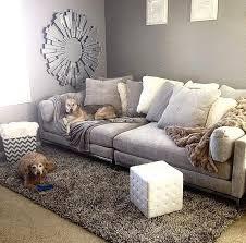 comfy living room furniture. Adorable Extra Deep Couches Living Room Furniture Couch Comfy Sofa Sofas Comfy.jpg N