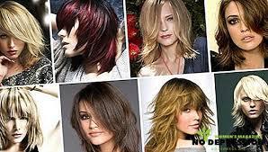 15+ model rambut wanita wajah oval pendek dan sebahu via trenmodelrambut.com. Potongan Rambut Untuk Rambut Sederhana Dengan Poni Dan Tanpa Variasi Gambar Kecantikan