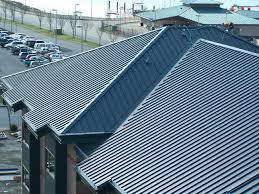 sheet metal panels for roofing 46 with sheet metal panels for roofing