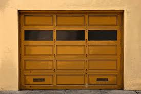 garage door won t openGarage  bestbiznews