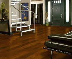 laminate flooring reviews formica australia armstrong