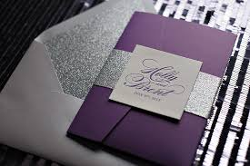 Wedding Invitation Folder Wedding Invitation Folders Sunshinebizsolutions Com