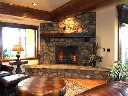 stone corner fireplace with tv above corner fireplace design ideas living room with corner fireplace attractive family room corner fireplace design ideas