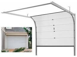 installing a garage door openergadco garage doors best garage door opener on garage door opener