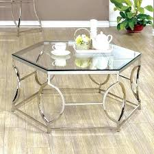 furniture of america coffee table penny quality furniture of white coffee table furniture of america paa