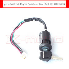 wiring diagram for universal ignition switch the wiring diagram popular ignition switch wiring buy cheap ignition switch wiring wiring diagram